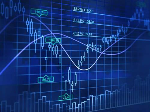 Trading online: come cominciare a investire nel forex