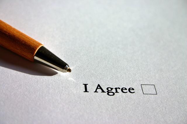 Il contratto di rent to buy alla prova fiscale