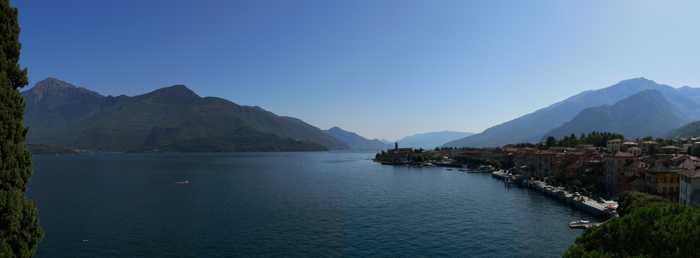 Laghi inquinati? La Goletta di Legambiente torna a esplorare gli specchi d'acqua d'Italia